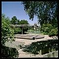 Jardim Gulbenkian, Lisboa, Portugal (3417103949).jpg