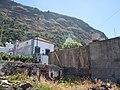 Jardim do Mar - ruines de l'ancienne sucrerie.jpg