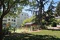 Jardin Dominique-Chavoix Suresnes 4.jpg
