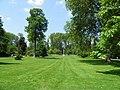 Jardin du roi (1).jpg