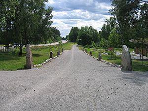 Piedras rúnicas de Jarlabanke
