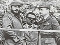 Jaruzelski Castro 1972.jpg