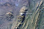 Jashak Salt Dome in the Zagros Mountains - Iran.jpg