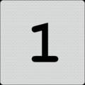 JavaScript 1-neg.png
