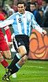 Javier Zanetti selección Argentina.jpg