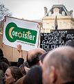 Je suis Charlie, Paris 11 January 2015 (21).jpg