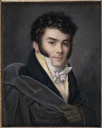 Jean-Baptiste Singry - Selfportrait.jpg