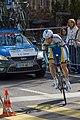 Jean-Charles Senac - Tour de Romandie 2009.jpg