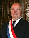Jean-Pierre Door.JPG
