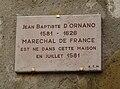 Jean Baptiste d'Ornano-Sisteron (2).jpg