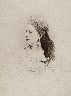 Jean Hosmer actress, b. near Boston, Mass., 29 Jan., 1842. She first appeared on the stage in a ballet at Buffalo, N. Y
