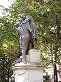 Jean Leclaire's statue, 2009-07-31 014.jpg