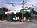 Jecheon Bongyang Post office.JPG