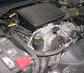 chrysler powertech engine wikipedia 1970 hemi v8 engine chrysler powertech engine