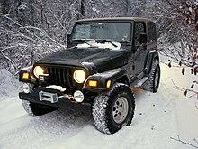 Elegant 2017 Jeep Wrangler soft top