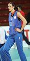 Jelena Nikolic 1.jpg
