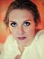 Jelka van Houten (2010).jpg