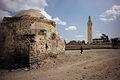 Jennad Mosque (13381954805) (2).jpg