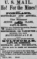 Jennie Clark ad 1861.png