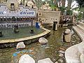 Jericho - Elisha's Fountain3.jpg