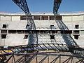 Jerusalem Arena 14.JPG