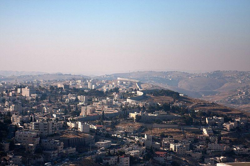 File:Jerusalem IMG 7019 (6190245135).jpg