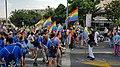 Jerusalem gay pride parade 05.jpg