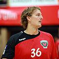 Jesper Nielsen 10.jpg