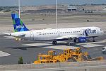 JetBlue Airways, N952JB, Airbus A321-231 (19994429930).jpg