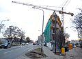 JetOffice Poznan 18.12.2011 x.jpg