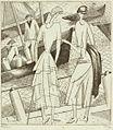 Jeunes-filles-sur-le-port-1920.jpg