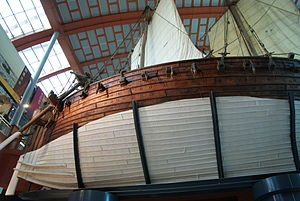 Jewel of Muscat, Maritime Experiential Museum & Aquarium, Singapore - 20120102-23.jpg