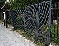 Jewish cemetery Szydlowiec 26418258.jpg