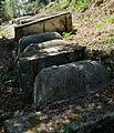 Jewish cemetery Zakynthos 24.jpg