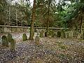 Jewish cemetery in Košetice (13).jpg