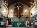 JfExaltation of the Holy Cross Parish Church Malabonfvf 26.JPG