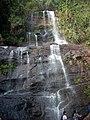 Jhari - Sagir Ahmed Water falls - panoramio.jpg