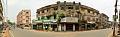 Jharna Cinema - 360 Grand Trunk Road - Sibpur - Howrah 2014-06-15 5149-5155 Archive.TIF