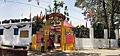 Jhula devi temple, Ranikhet.jpg