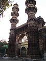 Jhulta Minar 05.jpg
