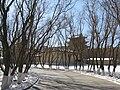 Jiayuguan0675.JPG
