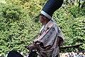 Jidai Matsuri 2009 032.jpg