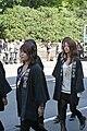 Jidai Matsuri 2009 069.jpg