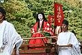 Jidai Matsuri 2009 473.jpg