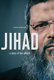 Jihad- A Story of the Others.jpg