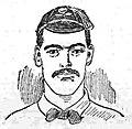 Jim Valentine (1904 illustration).jpg