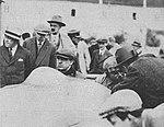 Jindřich Knapp, Walter Super 6B, Zbraslav 1930.jpg