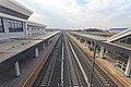 Jingdezhenbei Railway Station 2018.01.01 15-00-21.jpg