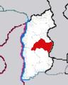 Jinzhong.png