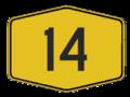 Jkr-ft14.png